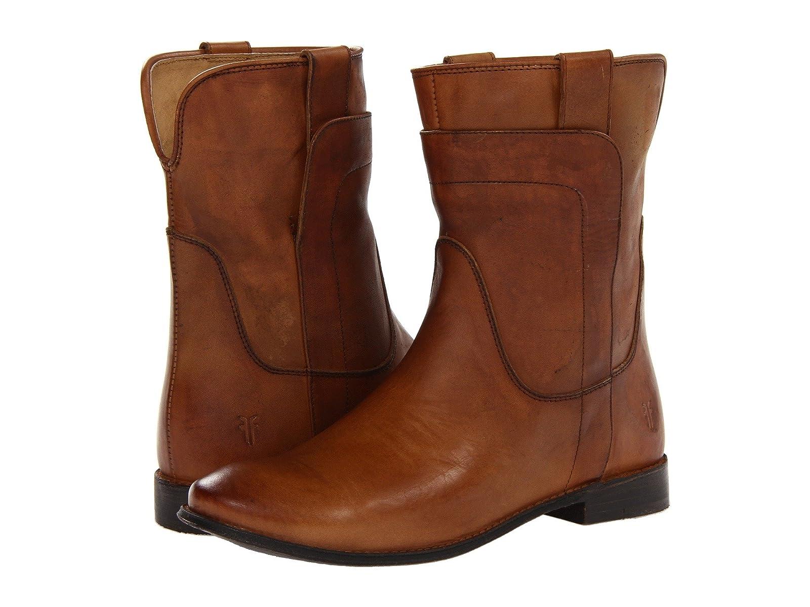 Frye Paige Short RidingCheap and distinctive eye-catching shoes
