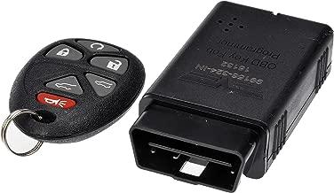 Dorman 99156 Keyless Entry Remote