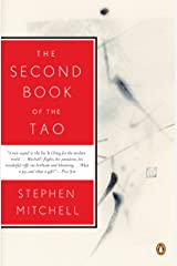 The Second Book of the Tao Kindle Edition