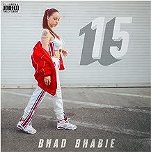 Best bhad bhabie cd Reviews