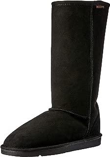 JUMBO UGG Classic Tall Boot