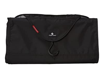 Eagle Creek Pack-It!tm Garment Sleeve (Black) Bags