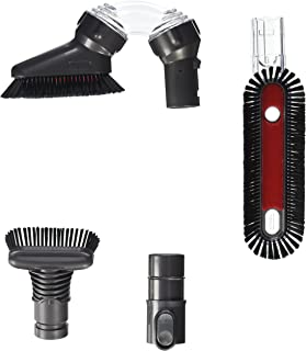 Dyson 912772-05 Kit, Home Cleaning