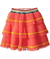 Gucci Kids - Skirt 495605ZB685 (Little Kid/Big Kid)