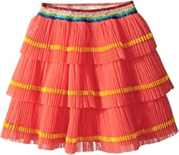 Skirt 495605ZB685 (Little Kid/Big Kid)