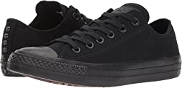 Converse - Chuck Taylor® All Star Canvas Studs Ox