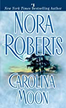 Best nora roberts carolina moon Reviews