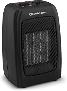 Best comfort zone heater problems Reviews