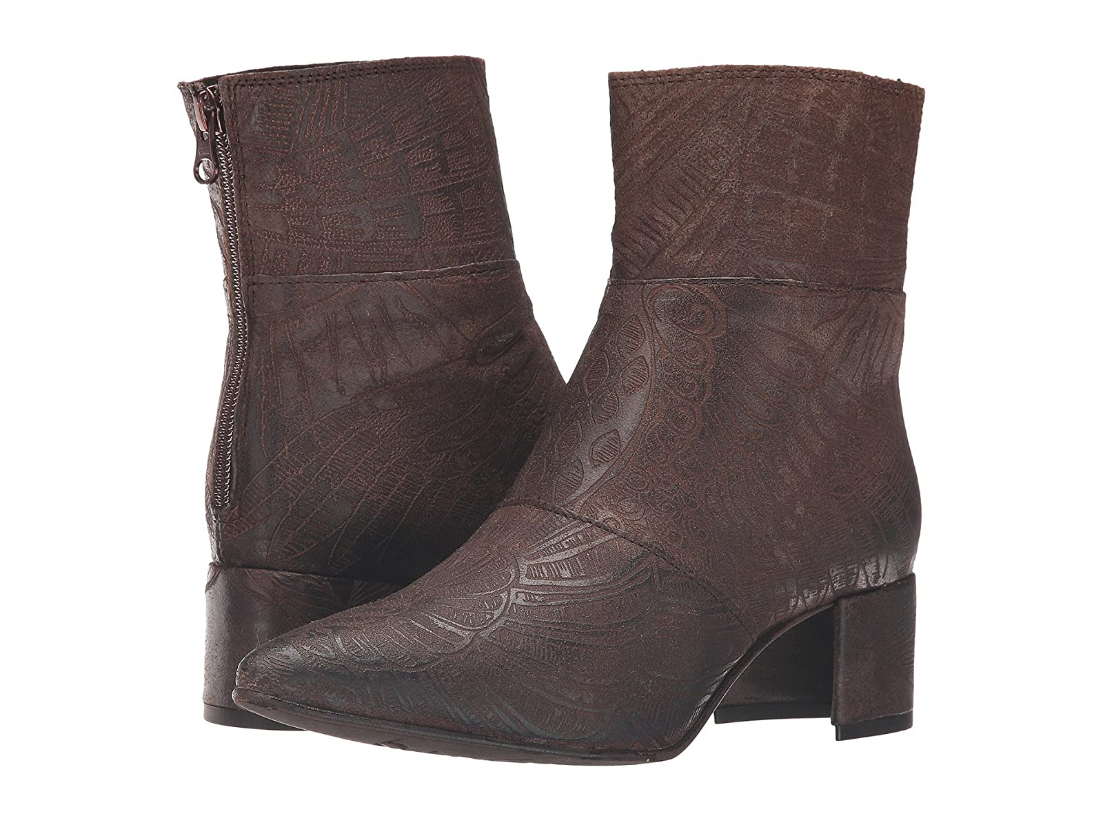 Free People Aura Ankle BootCheap and distinctive eye-catching shoes