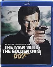 Best the man with the golden gun cast Reviews