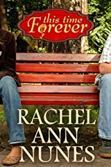 This Time Forever (Mickelle Book 1, Rebekka Book 1) (Mickelle's) Kindle Edition