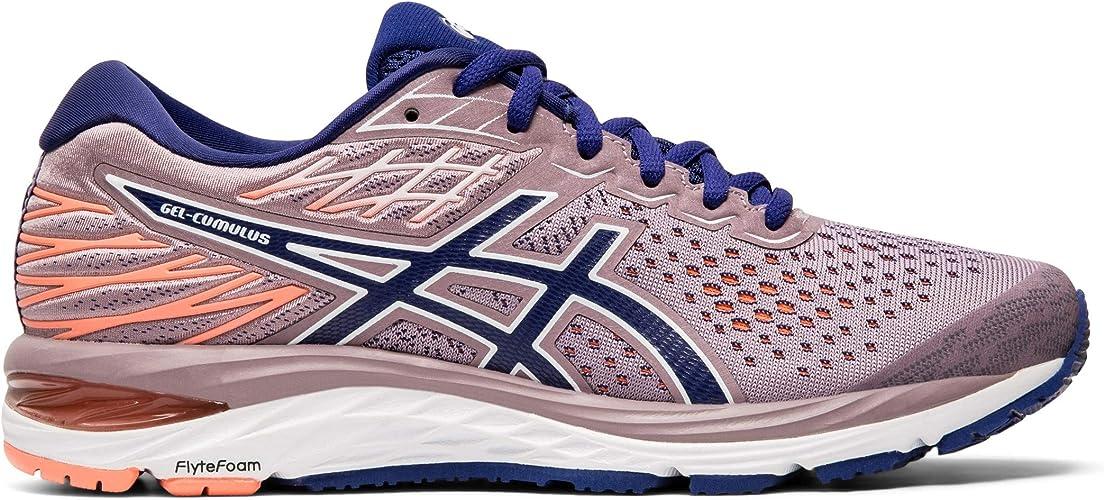 ASICS Gel-Cumulus 21, Chaussures de Running Femme