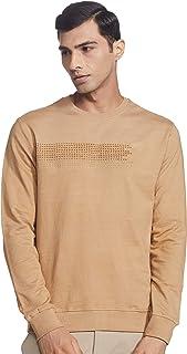 RIVER x ASHISH N Soni Designer Cotton Sweatshirt