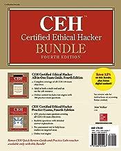 certified ethical hacker ceh v9