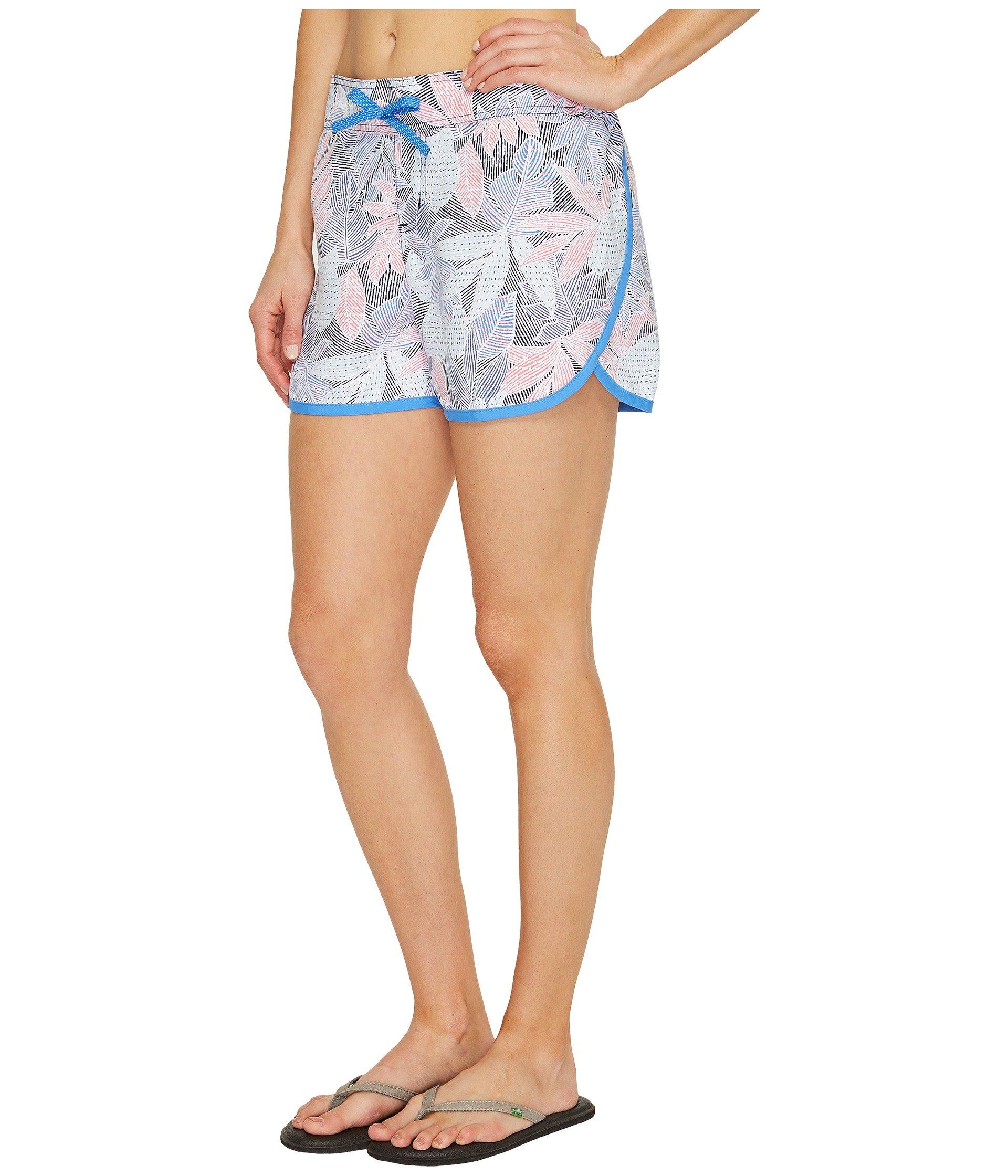 Bikini para Mujer Columbia Cool Coast™ II Shorts  + Columbia en VeoyCompro.net