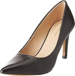 Tata Italia 9207a-1/E18, Zapatos de tacón con Punta Cerrada para Mujer
