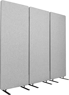 Best the room divider store Reviews