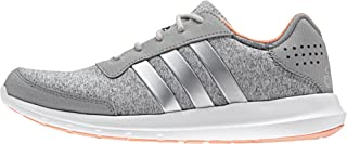 adidas Element Refresh Womens Running Trainers/Shoes - Blue