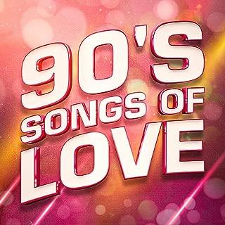 Best love music 90s Reviews