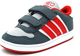 Amazon.fr : adidas neo - Scratch / Chaussures : Chaussures et Sacs