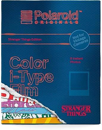 // 9 TPOTOO Sofortige Kamera Mini Color Close Up ObjektivFiltersatz f/ür Fujifilm Instax Mini 7s 8//8 5St