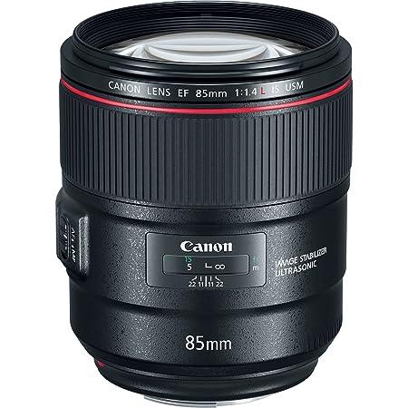 Canon85mm1 2 биология практическая работа 2 аквариум как девушка модель экосистемы
