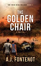 Best the golden reed Reviews