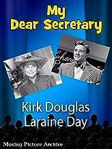 My Dear Secretary - 1949