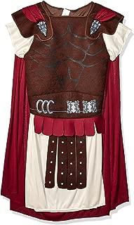 Costume Men's Roman Soldier Adult Costume
