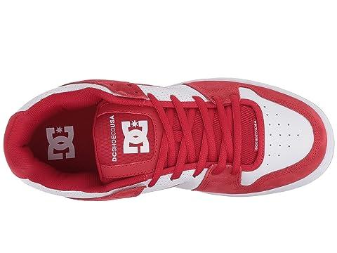 Whitenavy Whitered Gumblack Whitegrey Rouge Noir Redblack Athlétique Bleu Rouge Noir Blanc Dc nqzWAf0xwx