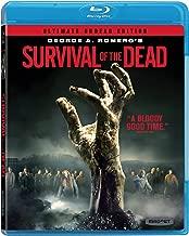 Best film survival of the dead Reviews