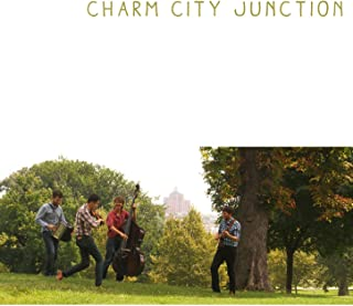 charm city junction