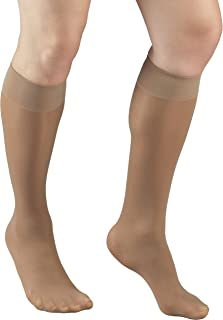 Best ted stockings walmart Reviews