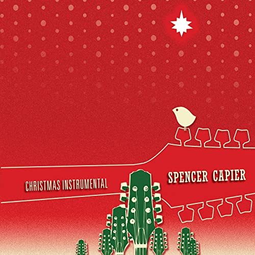 Sing We Now Of Christmas.Sing We Now Of Christmas By Spencer Capier On Amazon Music