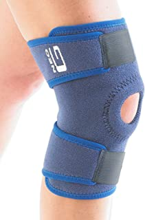 Neo G Knee Support, Open Patella - for Arthritis, Joint Pain