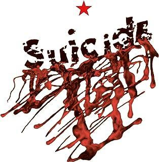 Suicide (2019 - Remaster)