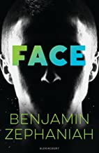 Best face by benjamin zephaniah Reviews