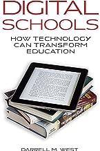 Digital Schools: How Technology Can Transform Education