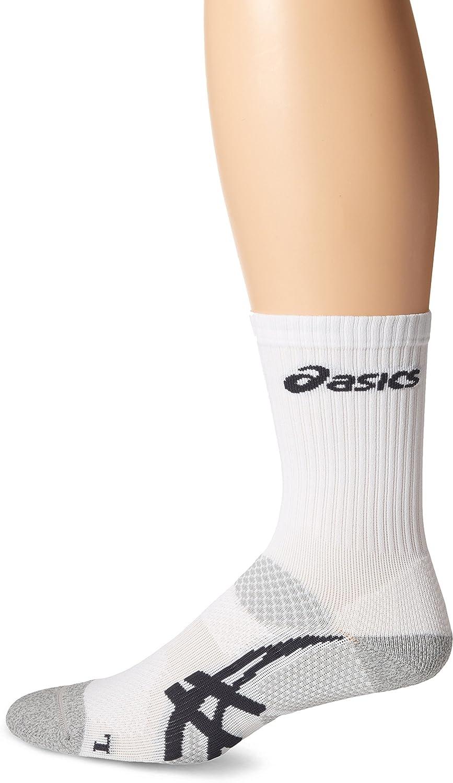 New mail Sale order ASICS Resolution Socks Crew