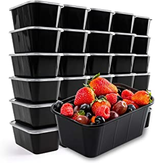 Best camping food storage containers Reviews
