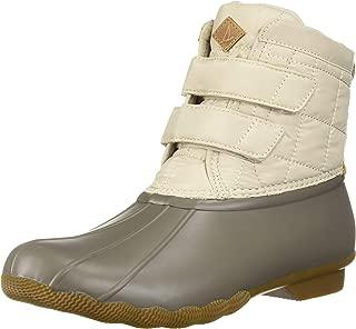 SPERRY Women's Saltwater Jetty Snow Boot