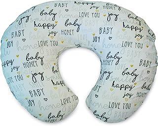 Chicco Boppy Pillow Hello Baby, 1300 Grams