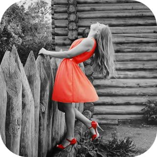Best black and white photo editor android Reviews