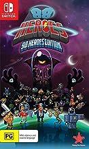 88 Heroes 98 Heroes Edition