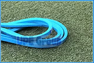 REPLACEMENT FOR AYP 137283, 191273 (5/8x143) Made with Kevlar