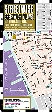 Best greenwich village map Reviews