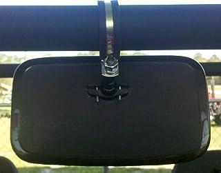 Rear View Mirror for Kubota RTV 900