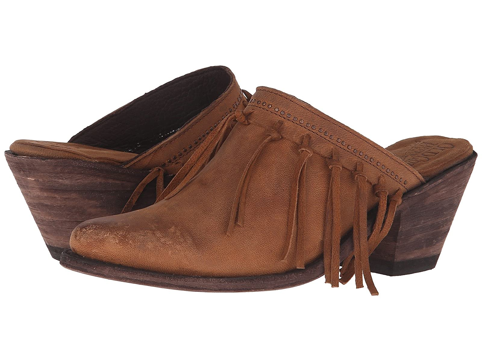 Old Gringo MabelCheap and distinctive eye-catching shoes