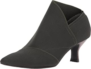 Adrianna Papell Women's Hayes Ankle Boot