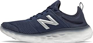 Men's Fresh Foam Sport V2 Lace-up Running Shoe